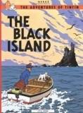 Tintin The Black Island Complete (DVD En...