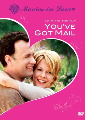 You,ve Got Mail