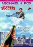 The Secret Of My Success (VCD English)