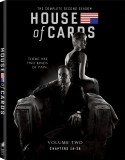 House of Cards - 2 (Volume - 2 : Chapter...