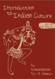 Introduction To Indian Culture - Part On...