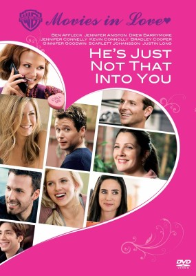 He`s Just Not That Into You