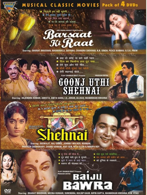 Aiyaary Hindi Full Movie 1080p Hd Mp4 Movie Download