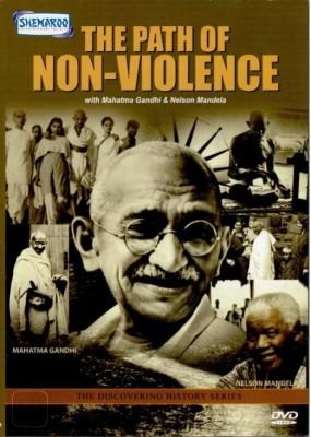 The Path Of Non-Violence (With Mahatma Gandhi & Nelson Mandela)