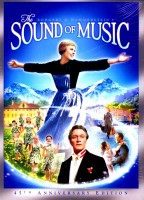 The Sound Of Music (45th Anniversary Edition) best price on Flipkart @ Rs. 499