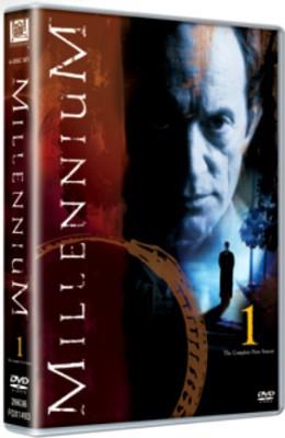 Millennium Complete