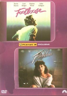 Footloose & Flashdance