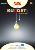Budget Decoded 2013 - 14 Complete (VCD E...