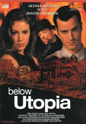 Below Utopia