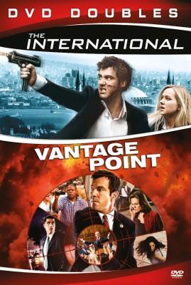 The International / Vantage Point