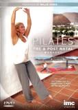 Pilates Pre & Post Natal Workout Complet...