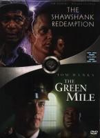 The Green Mile - Shawshank(English)