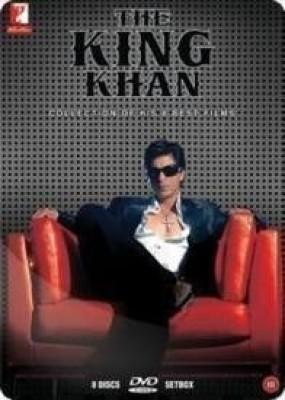 The King Khan