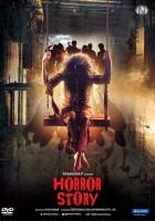 Horror Story(DVD Hindi)