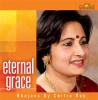 The Art Of Living: Eternal Grace