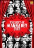 The Best Of Manna Dey Ever Au...