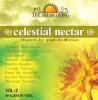 The Art Of Living: Celestial ...