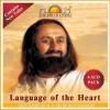 The Art Of Living: Language O...