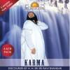 The Art Of Living: Karma (4 A...