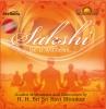 Sakshi Be A Witness