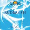 The Art Of Living: Rudransh