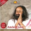 The Art Of Living: Ancient Lo...