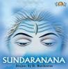 The Art Of Living: Sundaranana