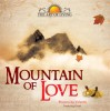 The Art Of Living: Mountain O...