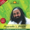 The Art Of Living: Ayurveda &...
