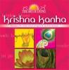 Krishna Kanha