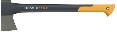 Fiskars Carpenter's Axe(4 inch Blade)
