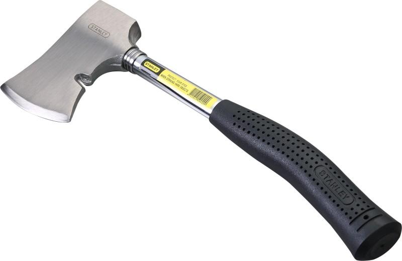 Stanley Survival Carpenter's Axe(20 inch Blade)