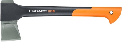 Fiskars 122440 Splitting Axe (4 Inch)
