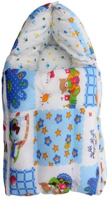 Luk Luck Baby bed sleeping nest standard Crib