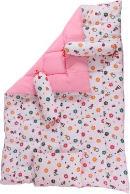 Jinglers Royal Baby Bed Royal Crib