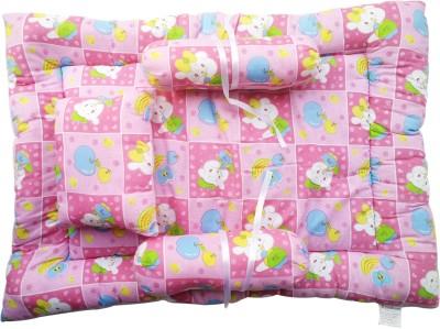 Xchildhood Bed Convertible Crib