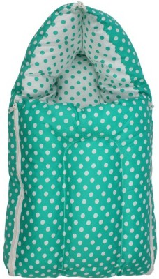 Luk Luck Baby Nest Sleeping Bag
