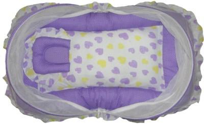 Luk Luck Baby sleeping soft nest Standard Attached Mosquito Net