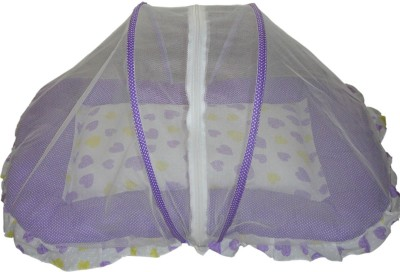 Luk Luck Net Protection From Small Insects Mosquito Net