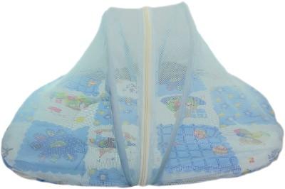 EIO Cod bed Foldable Net