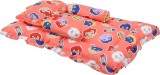 Knotty Kids Baby Bedding Set With Pillow...