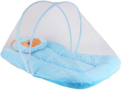 Surhome Net Set Baby Bed Jumbo