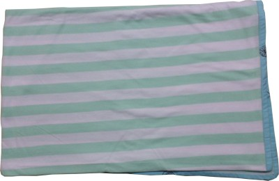 KRYPTON INTERNATIONAL Baby BLANKETS SINGLE