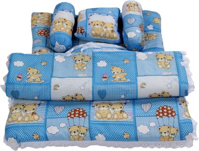 ROYAL SHRI OM BABY BEDS STANDARD CRIB