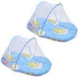 AdevWorld PINK BABY BEDS-02 baby beds Bu...