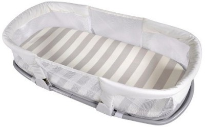 Swaddleme Baby Sleeper Baby Bed Bunk