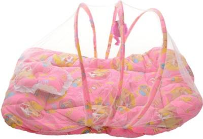 BSB Trendz Baby Sleeping Net Set Jumbo