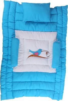 Jinglers Premium Baby Bed Premium Crib