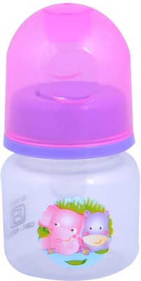 Mommas Baby Feeding Bottle - 60 ml