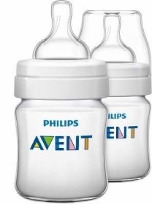 Philips Avent Scf560/27 Bottle Classic+ Pp - 118 ml